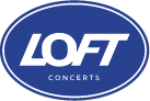 Loft Concerts GmbH - Die besten Konzerte Deiner Stadt!